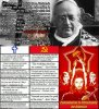 chrystianizm to komunizm.jpg