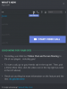 discord_lista_zmian-fullpage.png