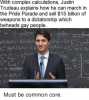 with-complex-calculations-justin-trudeau-explains-how-he-can-march-3798630.png