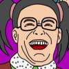 Chilindrina.png