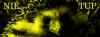 lib hedgehog 7 PL.png