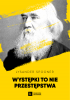 SPOONER-Wystepki-book-cover-A5-04_color.png