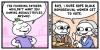 2nd-amendment-founding-fathers-comic.png