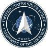 USSF.jpg