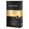 DAVIDOFF cafe - Fine aroma.png