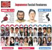 japończycy.png