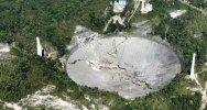 z26566355V,Radioteleskop-Arecibo.jpg