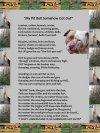 pitbull wiersz.jpg