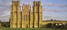 wells cathedral.jpg