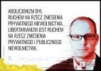 JBW-Abolicjonizm-fb-01a.jpg