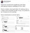 Screenshot_2021-05-28 Michał Wróblewski na Twitterze.png