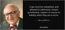 rothbard cops.jpg